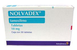 Nolvadex online uke