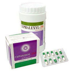 cephalexin on line pricing in canada
