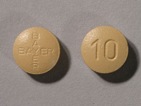 Buy Viagra, Cialis, Levitra, Stendra, Online Prescription Included