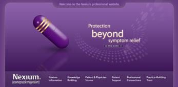 Online Prescription Prilosec Viagra
