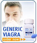 Viagra how long till it kicks in