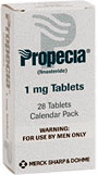 Does Propecia Cause Cancer