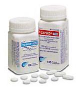 Duragesic smat beipackzettel ciprofloxacin